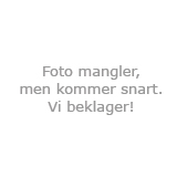 JYSK, Gardin RUNN 1x140x175cm grøn,  119,-