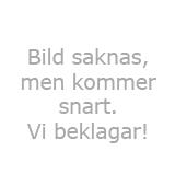 JYSK, Alu-persienn 60x160cm svart,  109:-