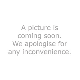 Stacking basket PRICE STAR 24x34x15 ass.