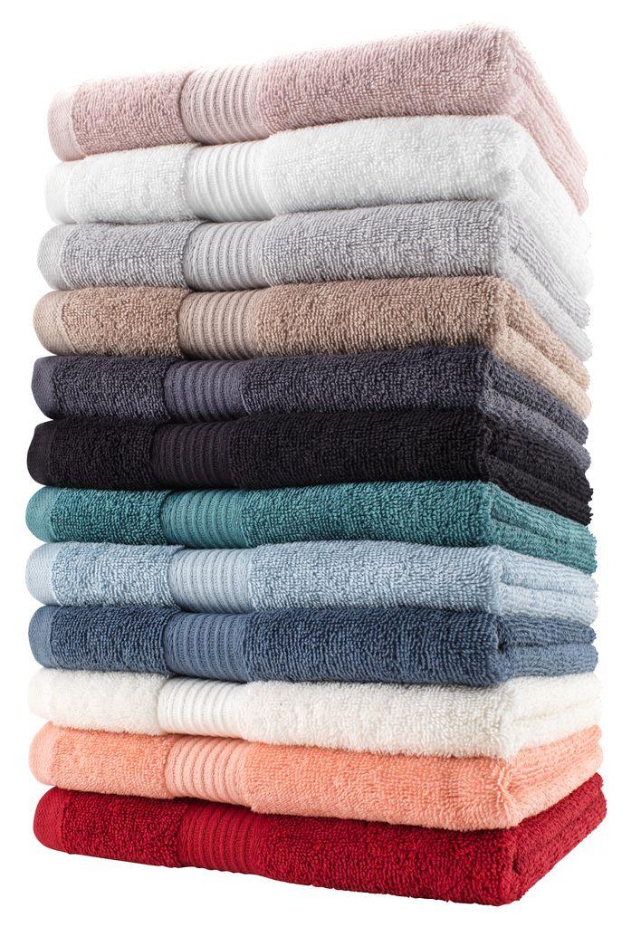 kronborg håndklæder