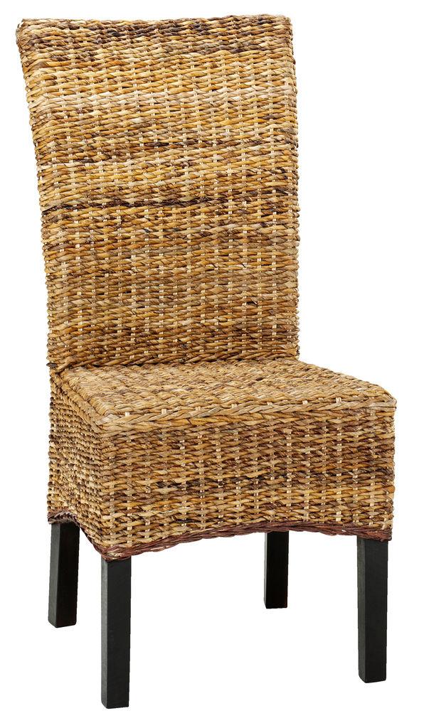 Krzeslo Torrig Naturalne Jysk
