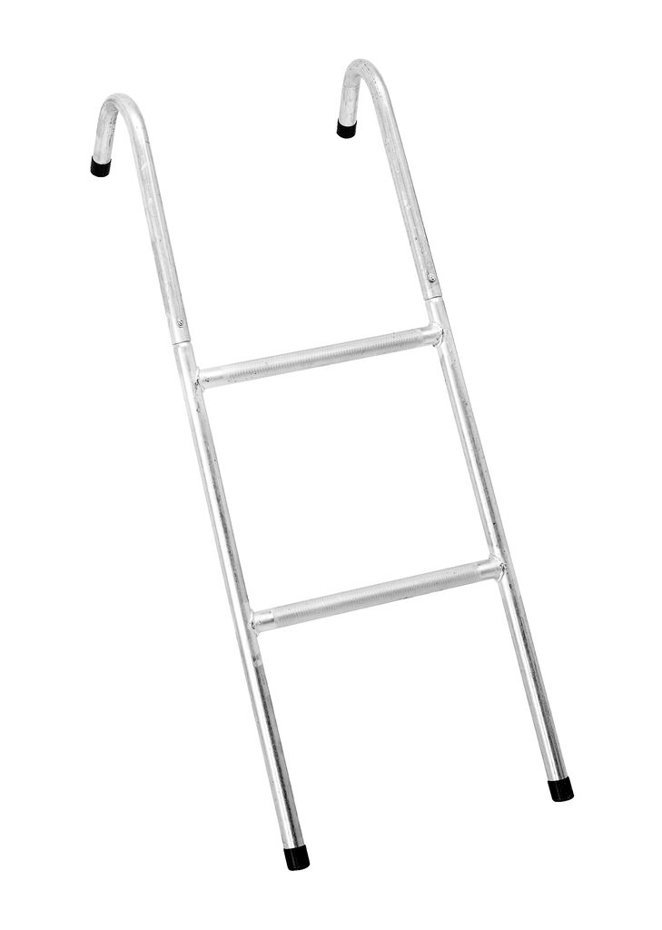 Alvorlig Ladder STOJ B37xH96   JYSK BH-86