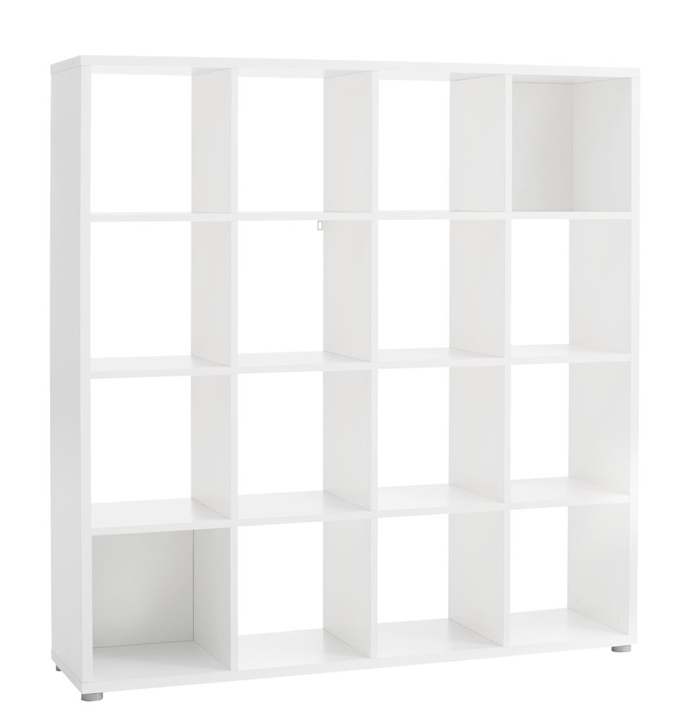 Open Lage Kast.Boekenkasten Ruim Assortiment Boekenkasten Wandrekken En