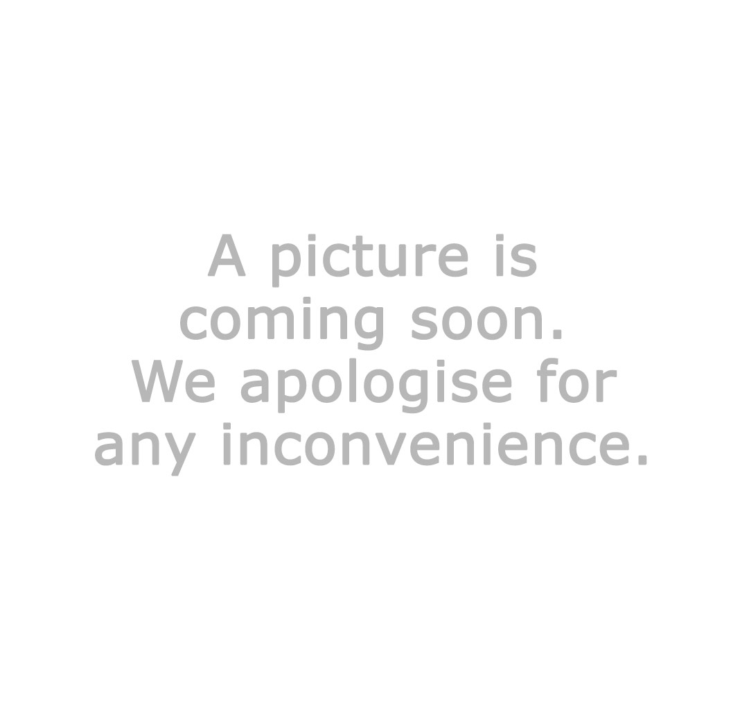 Gordijn DIMMA 1x140x245 linnenlook | JYSK