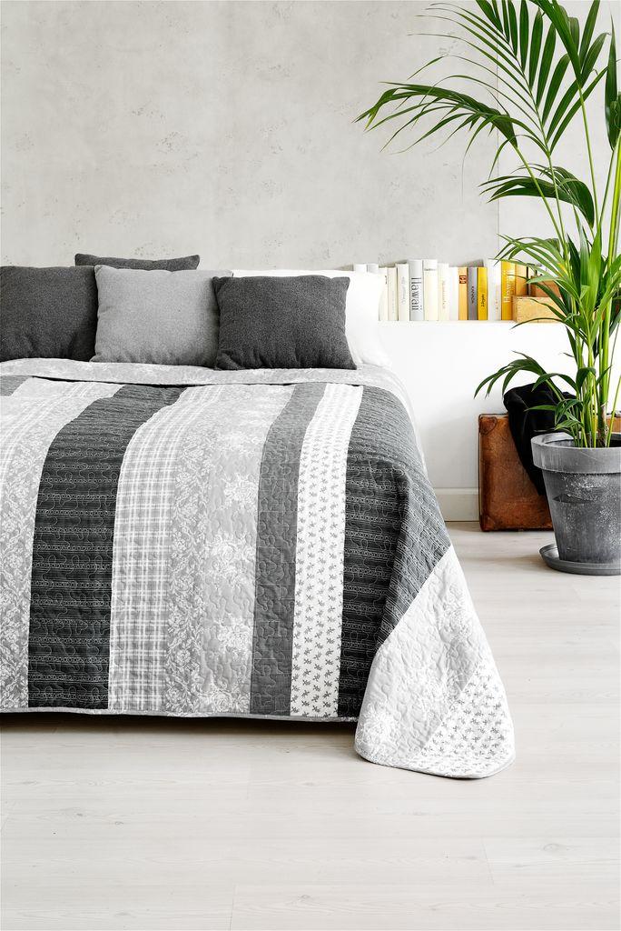 Ágytakarók – széles ágytakaró választék a JYSK.hu-n c313532214