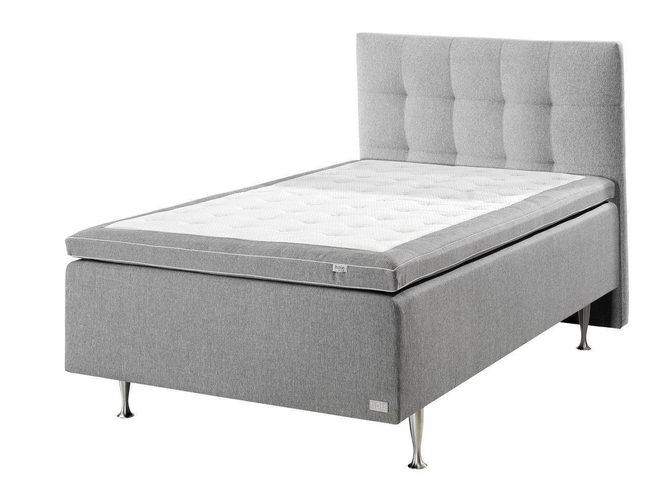 seng 120x200 tilbud Boxmadras fra JYSK   Se udvalget af boxmadrasser her seng 120x200 tilbud