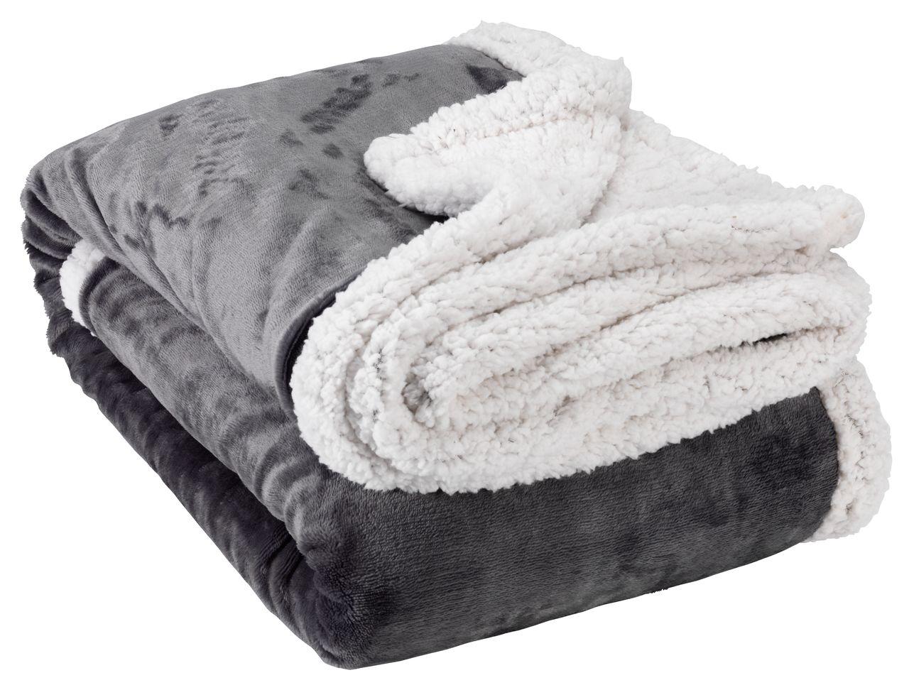 Plédek és takarók széles választéka  4651d7e7e5