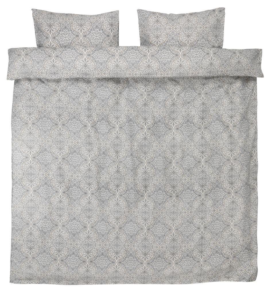 30f11b2d Fine sengesett - Sengesett i krepp til lave priser | JYSK