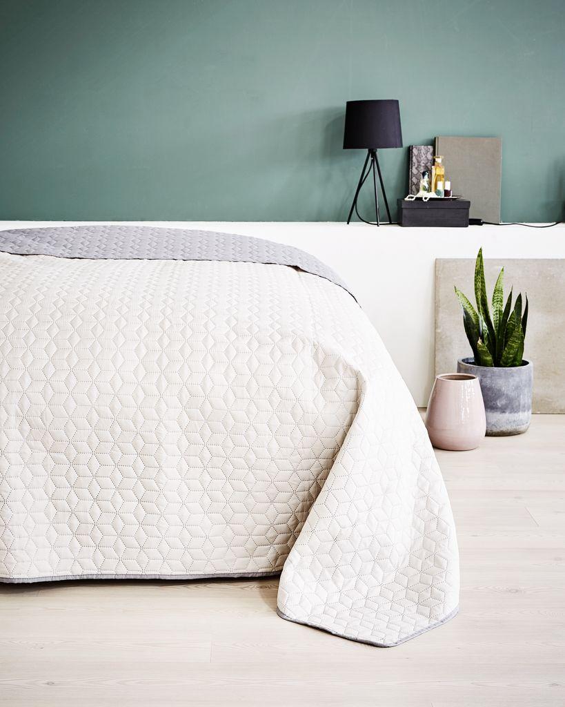 Sengetæpper - Stort udvalg af sengetæpper - Køb på JYSK.dk