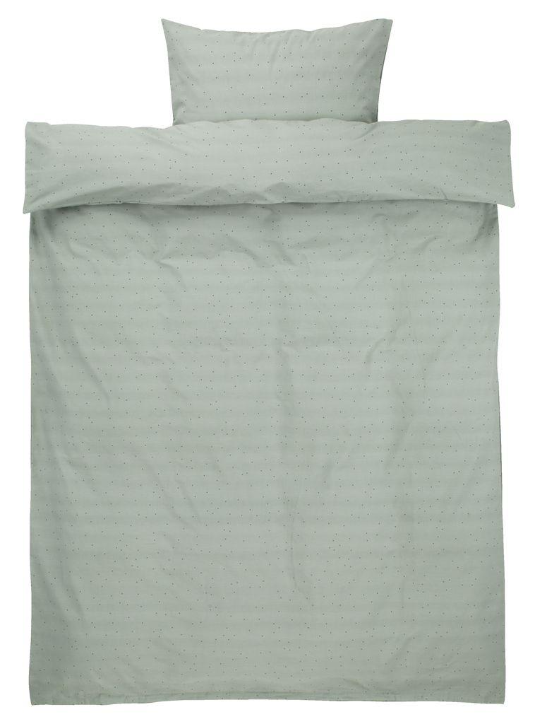 sengetøj 220 tilbud