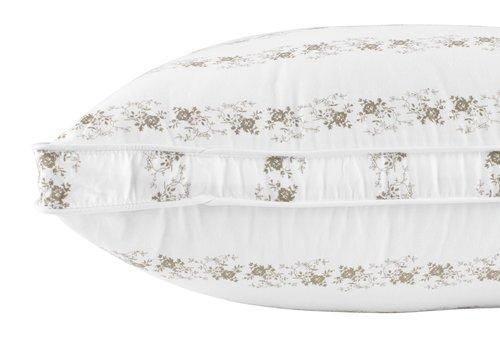 Pillow 1200g TRONFJELLET high 50x70/75x3