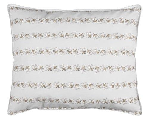 Dječji jastuk 200g TRONFJELLET 50x60