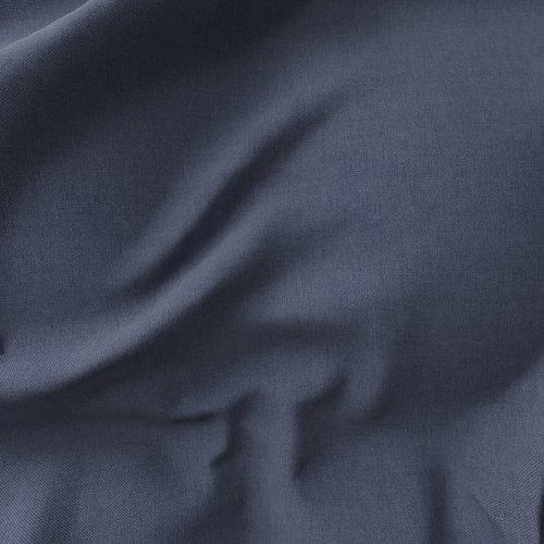 Gardin LOLLAND 1x140x175 blå