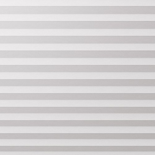 Plisségardin Mörkl. FYN 100x160