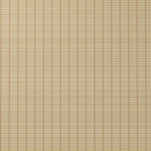 Rullgardin bambu BYRE 90x210 natur