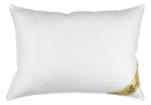 Pillow 1200g KRONBORG SVALIA high 50x70