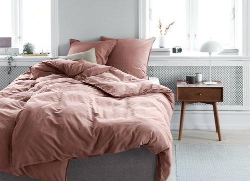 Set posteljine SANNE ispr.pamuk 140x200