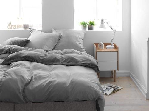 Set posteljine CATERINA mikrovl. 140x200
