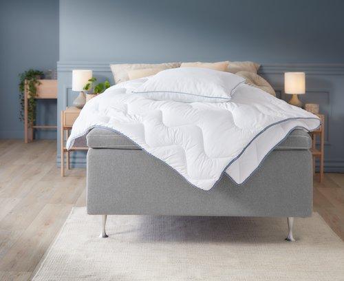 Pillow 700g ASKVOLL 50x70/75