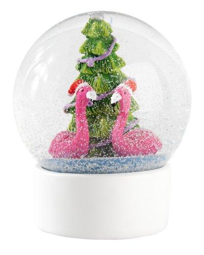 Снігова куля DURIN д.10см в.12см