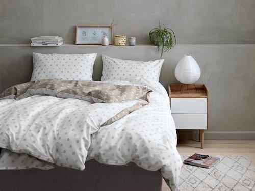Set posteljine BIANA 140x200