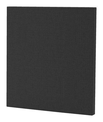 Узголів'я H10 PLAIN 90х115см сірий-28