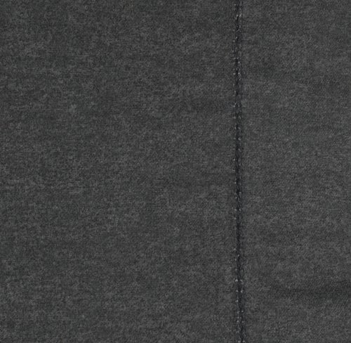 Juego funda nórdica VITA Franela 240x220