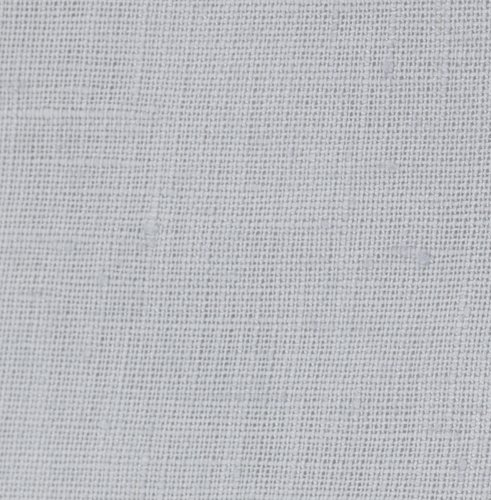 Sengesett LINEA lin EXL lys grå