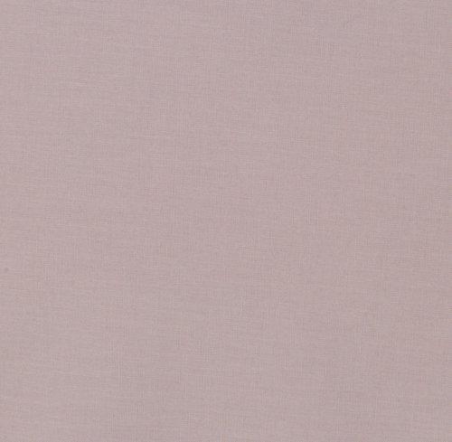 Duvet cover ELLEN KNG light purple