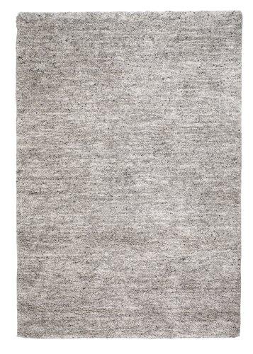 Matta SVELTSTARR 160x230 grå