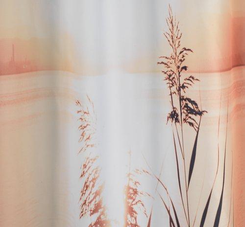 Kopalniška zavesa TALLVIK 150x200 cm