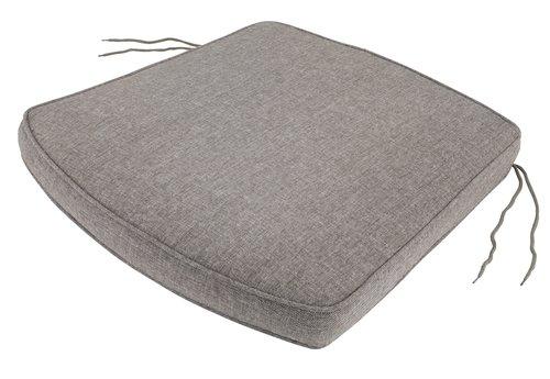 Bašt. jastuk za sedište st. LARVIK pes.
