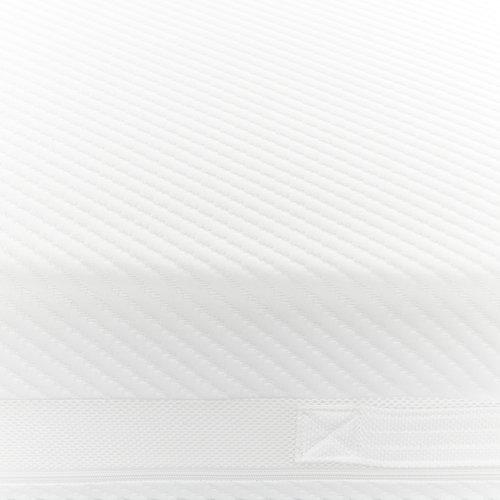 Матрас 140x200см GOLD S70 DREAMZONE