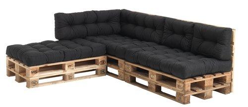 Jastuk za palete SKJERPE D120xŠ80 t.si.