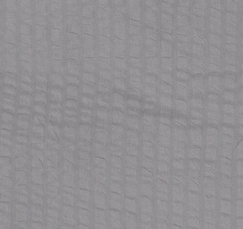 Pościel TINNE kora 140x200cm szary