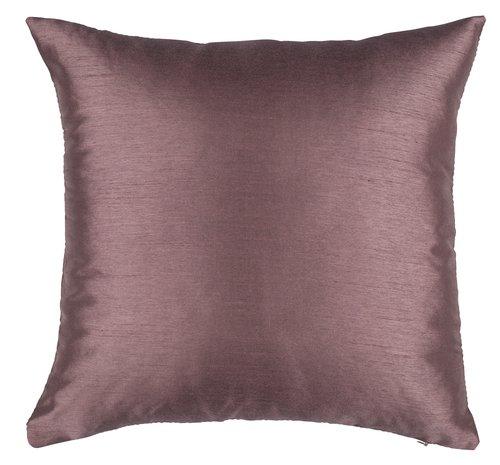 Capa almofada LUPIN 40x40 roxo