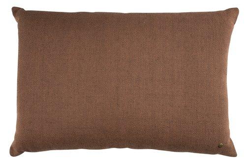 Cushion STORKLOKKE twill 40x60 rose