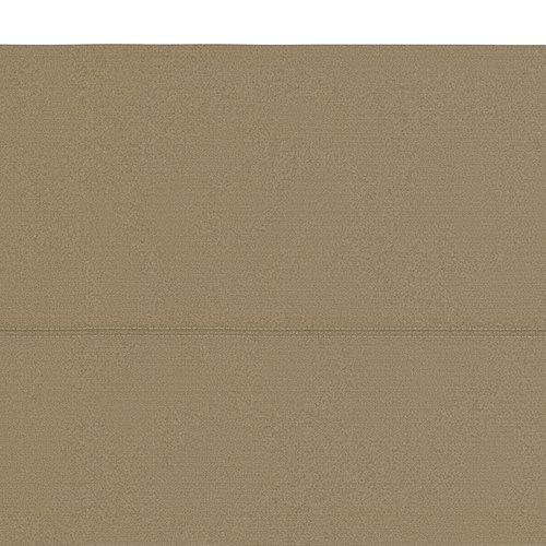 Laskosverho AMAGER 110x160 hiekka
