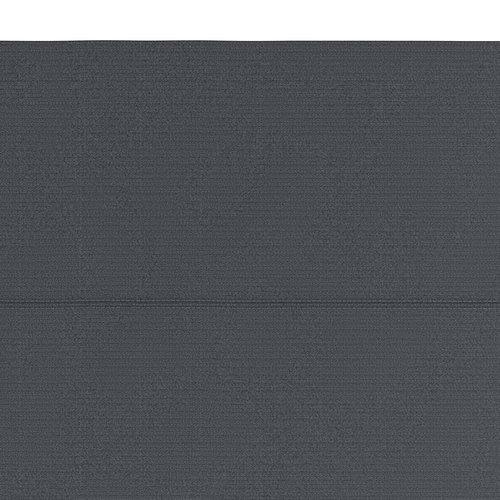 Estore romano AMAGER 140x160cm cinzento