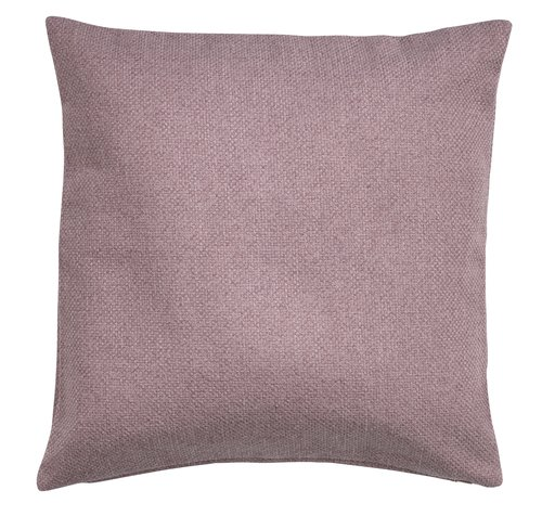 Cushion cover SPARRIS 40x40 lavender