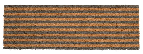 Fußmatte LONAS 25x76 Kokos