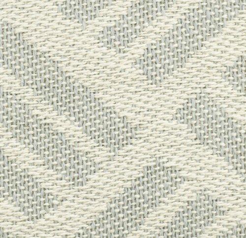 Cushion ENGSYRE 45x45 mint