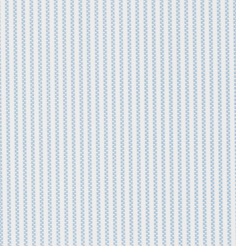 Клеенка BAKKEMYNTE 140 см синий