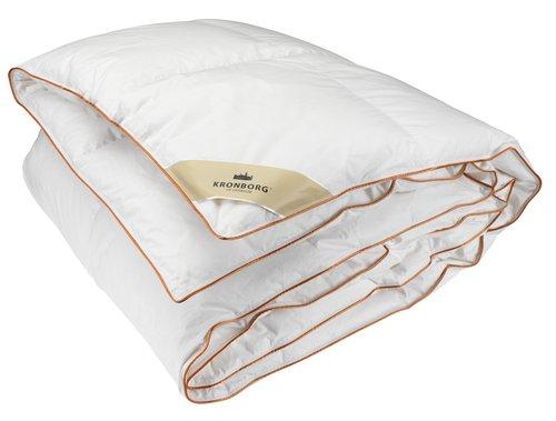 Decke 950g HATTEN warm 155x220
