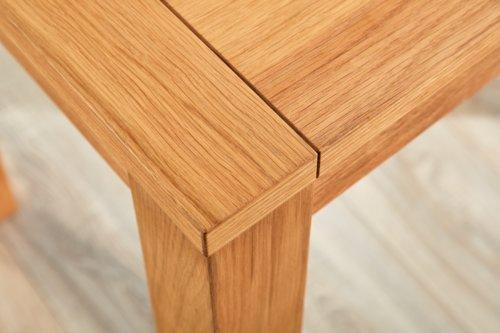 Schreibtisch HAGE 60x100 cm
