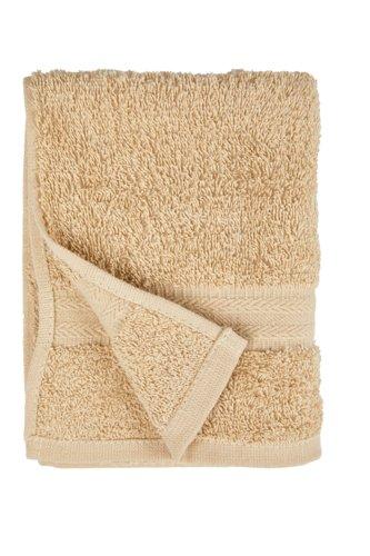 Asciugamano BREEZE beige