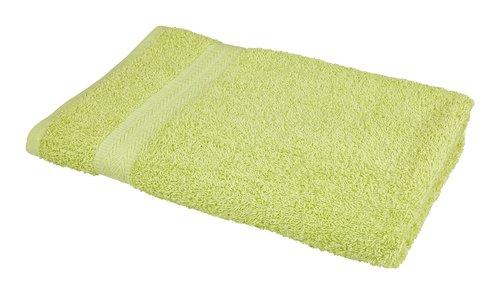 Telo da bagno BREEZE verde