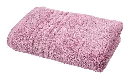 Asciugamano PREMIUM rosa
