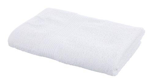 Toalha mãos CLASSIC LINE branco