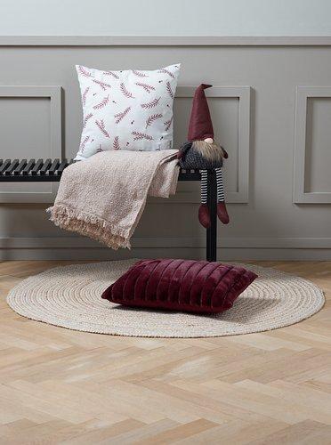 Декоративная подушка KIMBERLIT 45x45 см